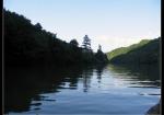 jezero2cl