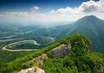 ovcar-kablar_planina